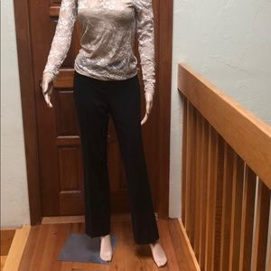 Kenth Cole dress pants